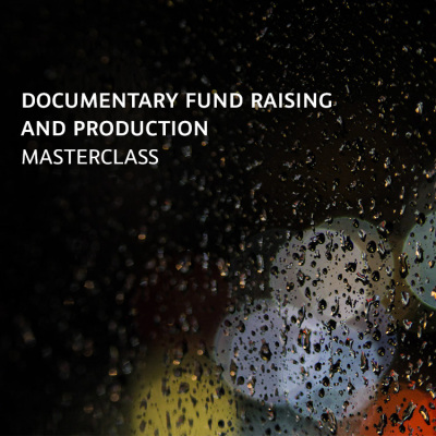 documentary-masterclass