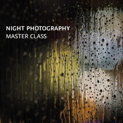 night-photography-ms