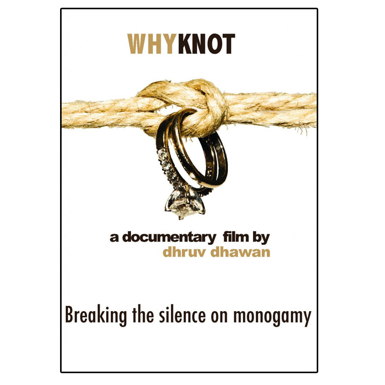 whyknot-f