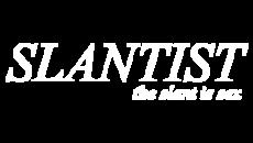 slantist