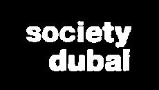 societydubai